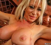 Jenna Lynn - Yearly Evaluation - Big Tits Boss 12