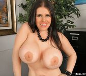 Daphne Rosen - Mrs Blow It All - Big Tits Boss 6