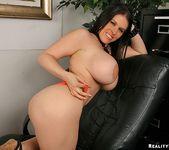 Daphne Rosen - Mrs Blow It All - Big Tits Boss 7