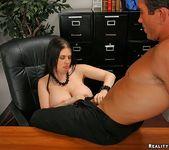 Daphne Rosen - Mrs Blow It All - Big Tits Boss 11