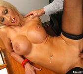 Lachelle - Big Baller - Big Tits Boss 12