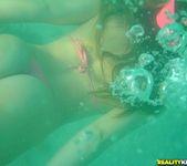 Callie Calypso - Deep Sea Dick - Captain Stabbin 12