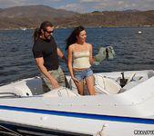 Aarielle - Deep Sea Fondeling - Captain Stabbin 2