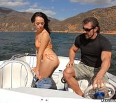 Aarielle - Deep Sea Fondeling - Captain Stabbin 3
