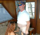 Malinda - Nuyorico - Captain Stabbin 4