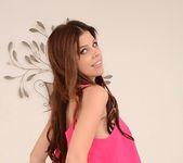 Britt Shields - Beautiful Britt - Cum Fiesta 3