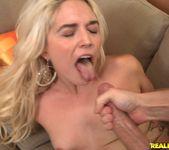Mackenzie Banks - Dick In Casey - Cum Fiesta 12