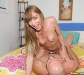 Crystal - Super Sexed - Cum Fiesta 7