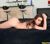 Blake Haze - Best Of Blake - Cum Fiesta 10