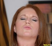 Farrah Rae - Password Approved - Cum Fiesta 10