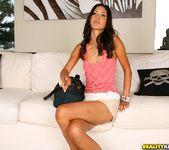 Suzanne Kelly - Get Her Wetter - Cum Fiesta 3