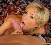 Victoria White - Vicky's Secret - Cum Fiesta 8