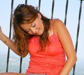 Allie Haze - Allie's Assets - Cum Fiesta 3