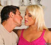 Veronika Raquel - Nice Password - Cum Fiesta 7