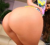 Madelyn Marie - Jizz And Juice - Cum Fiesta 4