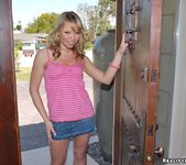 Maya Hills - Hose You Down - Cum Fiesta 4