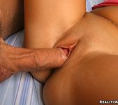 Maza - Pleasant Surprise - Cum Fiesta 12