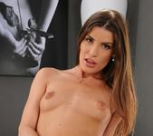 Ennie Sweet - 21Sextreme 12