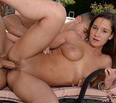 Myrna Joy - 21 Sextury 19