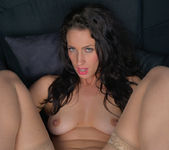 Tammie Lee - What A Way To Unwind 17