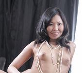 Miranda Deen - Nubiles 14