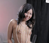 Miranda Deen - Nubiles 20