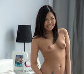 Miranda Deen - Nubiles 6