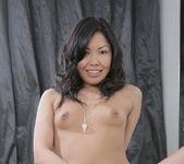 Miranda Deen - Nubiles 18
