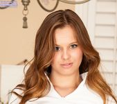 Jillian Janson - Karup's Hometown Amateurs 11