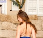 Jillian Janson - Karup's Hometown Amateurs 20