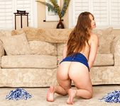 Jillian Janson - Karup's Hometown Amateurs 21