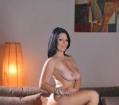 Klaudia Hot - DDF Busty 9
