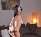 Klaudia Hot - DDF Busty 12