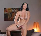 Klaudia Hot - DDF Busty 14