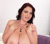 Joanna Bliss - DDF Busty 15
