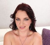 Joanna Bliss - DDF Busty 16
