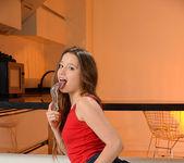 Taissia Shanti - Euro Teen Erotica 6
