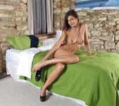 Candice Luca - InTheCrack 7