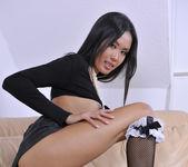 Danika - Actiongirls 9
