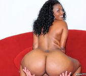 Pleasure - All That Ass - Extreme Asses 9