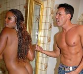 Stacy Adams - All That And More - Extreme Naturals 8