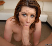 Lisa Sparxxx - Fully Loaded - Extreme Naturals 10