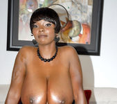 Stacy Adams - Juicy Candy - Extreme Naturals 10