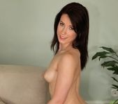 Barra Brass & Minnie - Sexy Ladies - Euro Sex Parties 4
