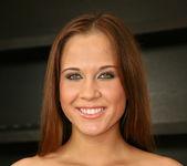 Abby Bynes, Honey Demon, Tiffany Six - Euro Sex Parties 4