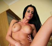 Larissa Dee, Nicole Sweet - Double Dicking 10