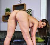 Susanna & Sandra Rodriguez - Euro Sex Parties 6