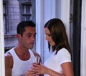Susanna & Sandra Rodriguez - Euro Sex Parties 7