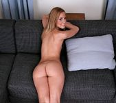 Ivy & Candy Cat - More To Cum - Euro Sex Parties 3