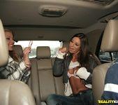 Cindy Hope, Debbie White - Backseat Hotties 5